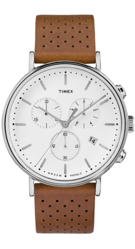 Мужские часы FAIRFIELD Chrono Tx2r26700