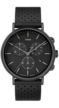 Мужские часы FAIRFIELD Chrono Tx2r26800