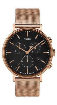 Мужские часы FAIRFIELD Chrono Tx2t37100