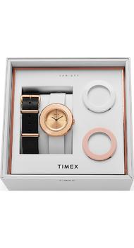 Женские часы VARIETY Tx020200-wg
