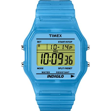 Мужские часы CLASSIC Digital Tx2n804