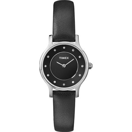 Женские часы SEATTLE Tx2p314