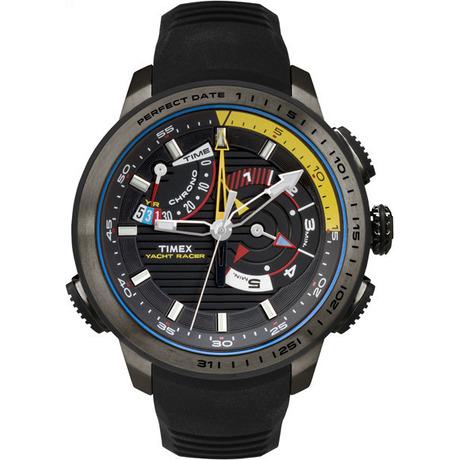 Мужские часы IQ Yacht Racer Chrono Tx2p44300