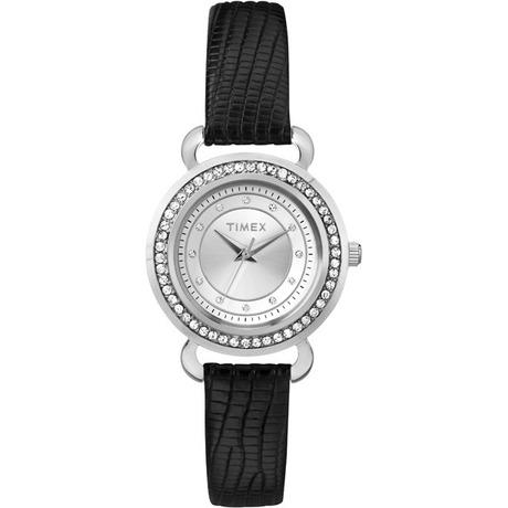 Женские часы CRYSTAL Starlight Mini Tx2p477