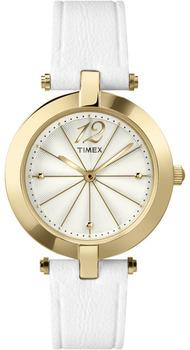 Женские часы GREENWICH Tx2p542