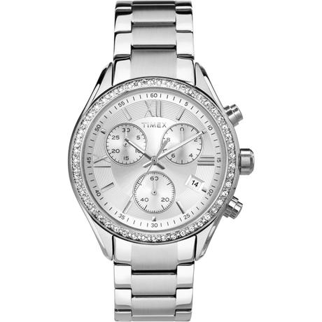Женские часы MIAMI Chrono Tx2p66800