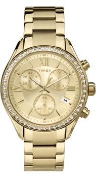Женские часы MIAMI Chrono Tx2p66900