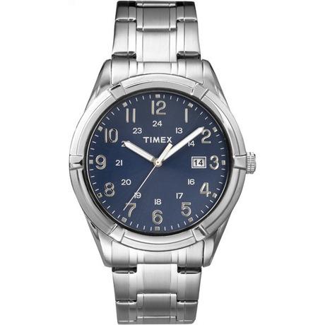 Мужские часы EASTON AVENUE Tx2p76400