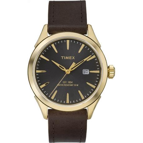Мужские часы CHESAPEAKE Tx2p77500