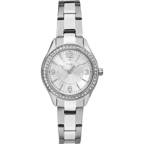 Женские часы MIAMI Mini Tx2p79800