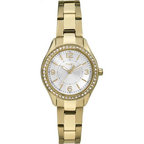 Женские часы MIAMI Mini Tx2p80100
