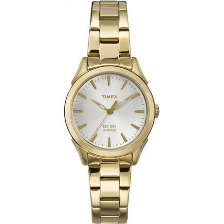 Женские часы CHESAPEAKE Tx2p81800