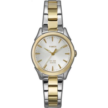 Женские часы CHESAPEAKE Tx2p81900