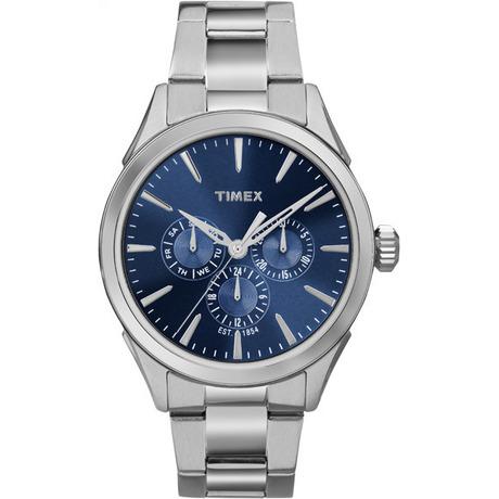 Мужские часы CHESAPEAKE Tx2p96900
