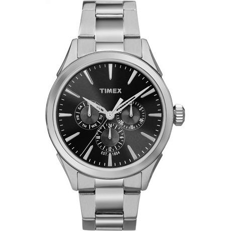 Мужские часы CHESAPEAKE Tx2p97000