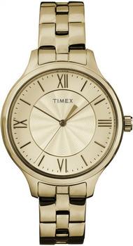 Женские часы TREND Tx2r28100