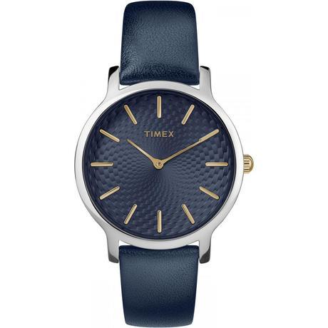 Женские часы SKYLINE Tx2r36300