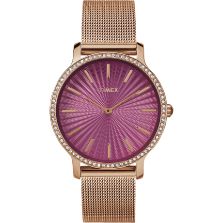 Женские часы METROPOLITAN Starlight Tx2r50500