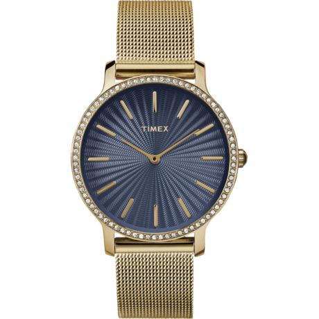Женские часы METROPOLITAN Starlight Tx2r50600