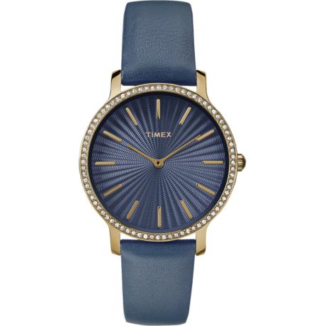 Женские часы METROPOLITAN Starlight Tx2r51000