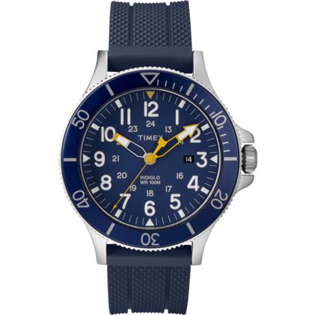 Мужские часы ALLIED Coastline Tx2r60700