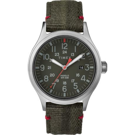 Мужские часы ALLIED Tx2r60900