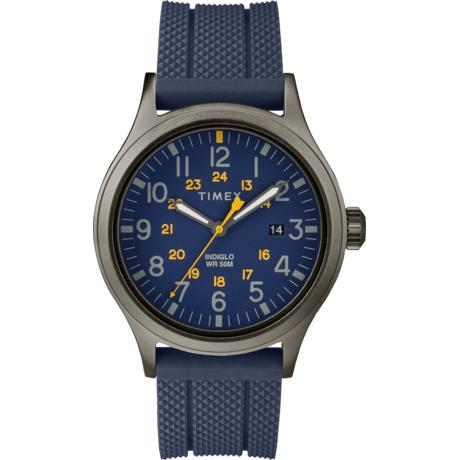 Мужские часы ALLIED Tx2r61100