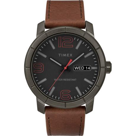 Мужские часы MOD44 Tx2r64000