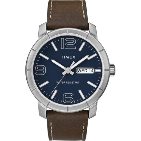 Мужские часы MOD44 Tx2r64200
