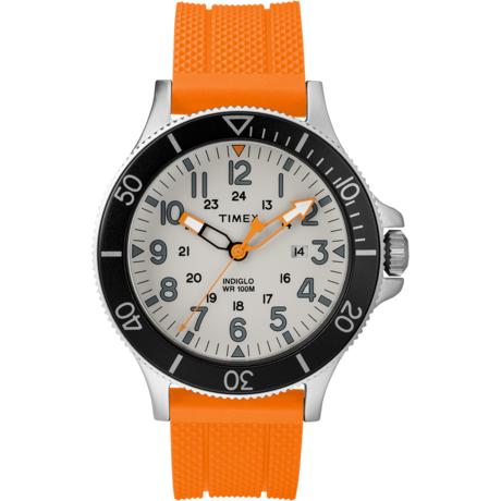 Мужские часы ALLIED Coastline Tx2r67400