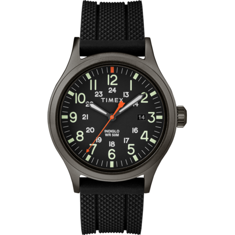 Мужские часы ALLIED Tx2r67500
