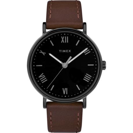 Мужские часы SOUTHVIEW Tx2r80300