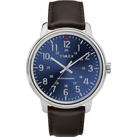 Мужские часы CLASSIC Basics Tx2r85400