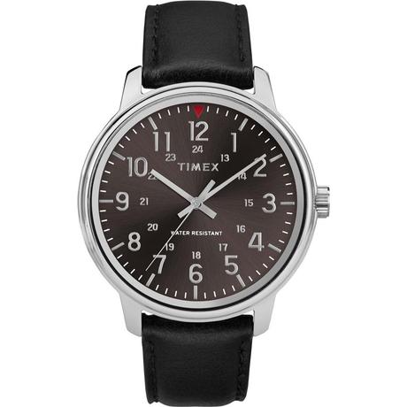 Мужские часы CLASSIC Basics Tx2r85500