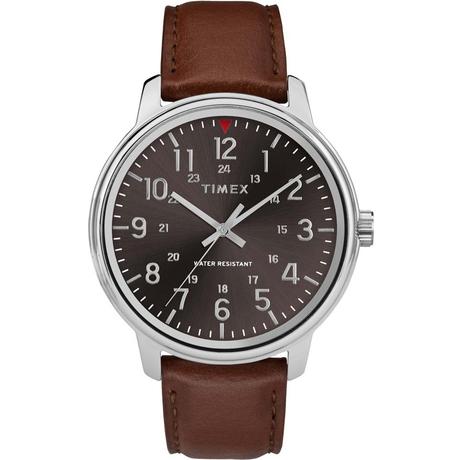 Мужские часы CLASSIC Basics Tx2r85700