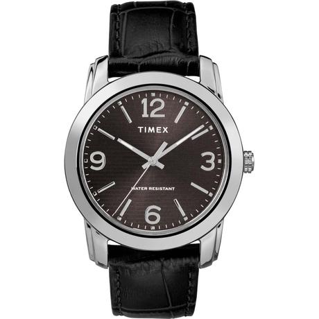 Мужские часы CLASSIC Basics Tx2r86600