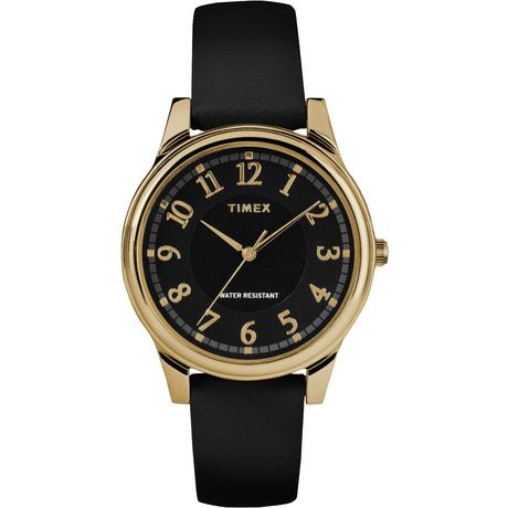 Женские часы CLASSIC Basics Tx2r87100