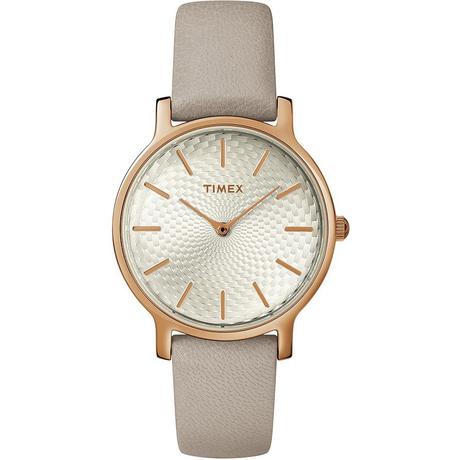 Женские часы METROPOLITAN Tx2r96200