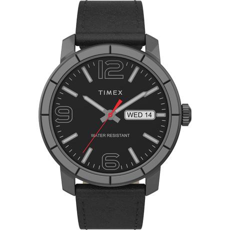 Мужские часы MOD44 Tx2t72600