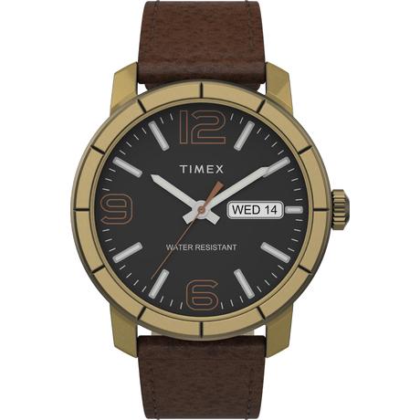 Мужские часы MOD44 Tx2t72700