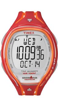 Мужские часы IRONMAN TAP Sleek 250Lp Tx5k788