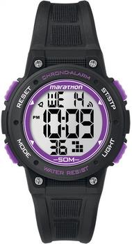 Женские часы MARATHON Tx5k84700