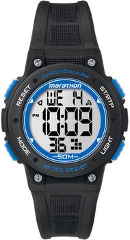Женские часы MARATHON Tx5k84800