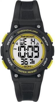 Женские часы MARATHON Tx5k84900
