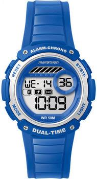 Женские часы MARATHON Tx5k85000