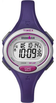 Женские часы IRONMAN Essential 30Lp Tx5k90100