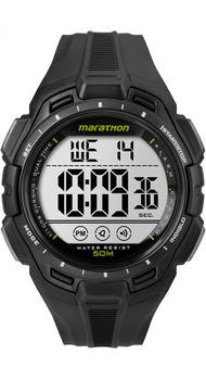 Мужские часы MARATHON Tx5k94800