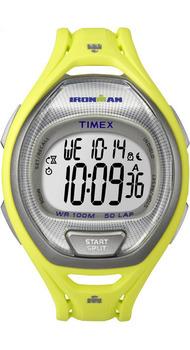 Мужские часы IRONMAN Sleek 50Lp Tx5k96100