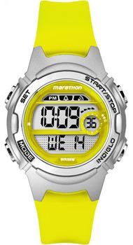Женские часы MARATHON Tx5k96700