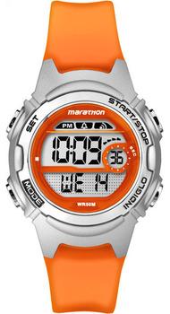 Женские часы MARATHON Tx5k96800